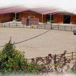 instalaciones2 (Small)