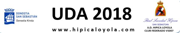 uda20182