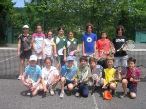 tenis - copia