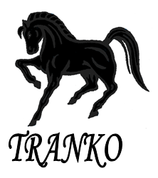 tranko (2)
