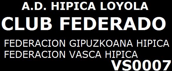 CLUB FEDERADO - S - copia