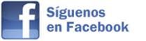 siguenosfacebook12