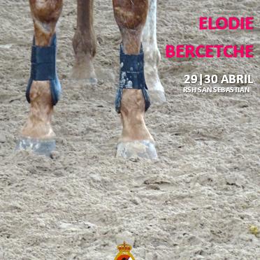 ELODIE2017